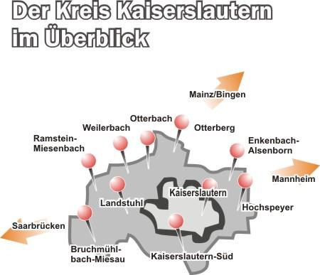kreis-kaiserslautern