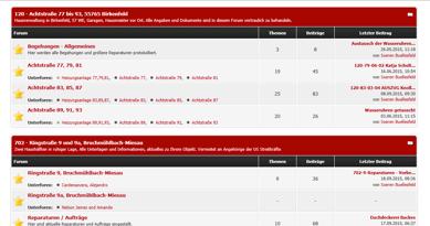 webdesk2